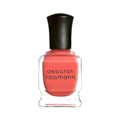 Deborah Lippmann Girls Just Want to Have Fun (15ml)