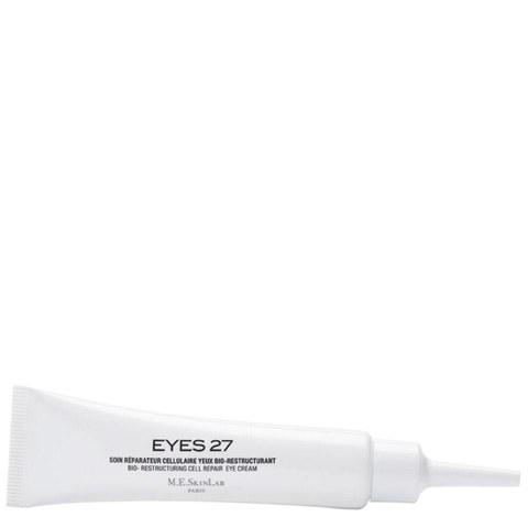Cosmetics 27 by ME - Skinlab Eyes (15ml)