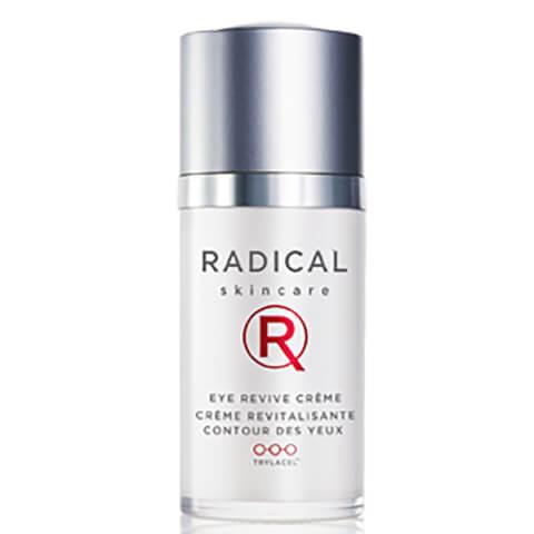 Radical Skincare Eye Revive Crème 15ml