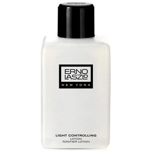 Erno Laszlo Light Controlling Lotion (7oz)