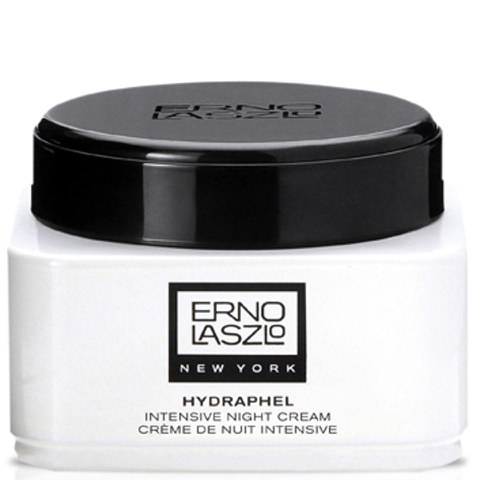 Erno Laszlo Hydraphel Intensive Night Cream (2oz)