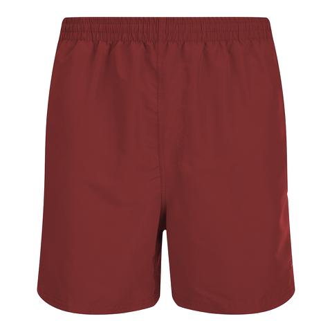 Bañador Zoggs Penrith - Hombre - Rojo