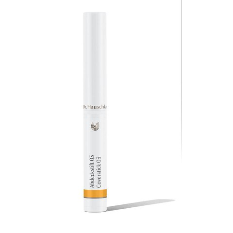 Dr. Hauschka Cover Stick - 03 Sand 2g