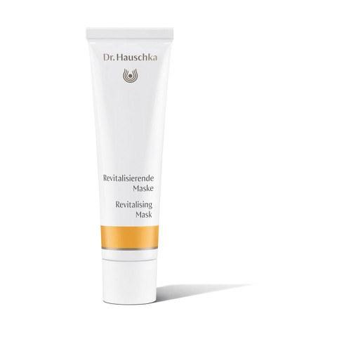 Dr. Hauschka Revitalising Mask 30ml