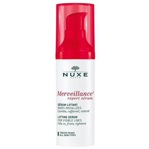 NUXE Merveillance Expert Serum 1 fl. oz