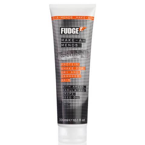 Fudge Make-A-Mends Conditioner (300ml)