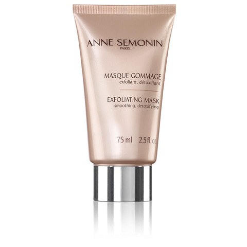 Anne Semonin Exfoliating Mask (75ml)