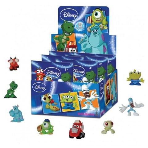 Disney Pixar Blind Bags