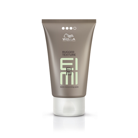 Wella Professionals EIMI Rugged Texture Paste (75ml)