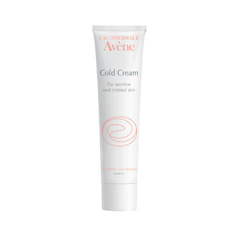 Avène Cold Cream Hand Cream (50ml)