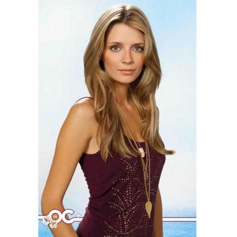 The OC Marissa - 24 x 36 Inches Maxi Poster