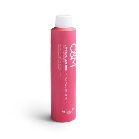 Original & Mineral Original Queenie Firm Hold Hair Spray (328ml)
