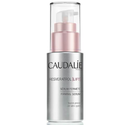 Caudalie Resvératrol Lift Firming Serum (30ml)
