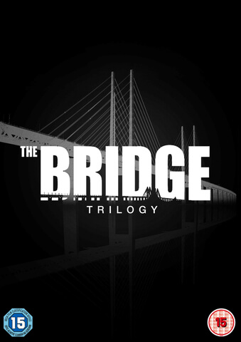 The Bridge Trilogy