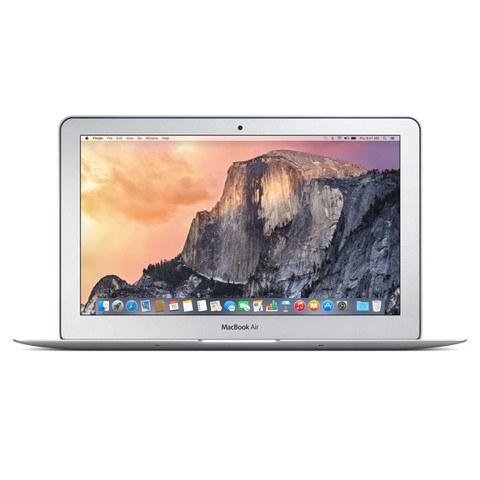 Apple MacBook Air, MJVP2B/A, Intel Core i5, 256GB Flash Storage, 4GB RAM, 11.6