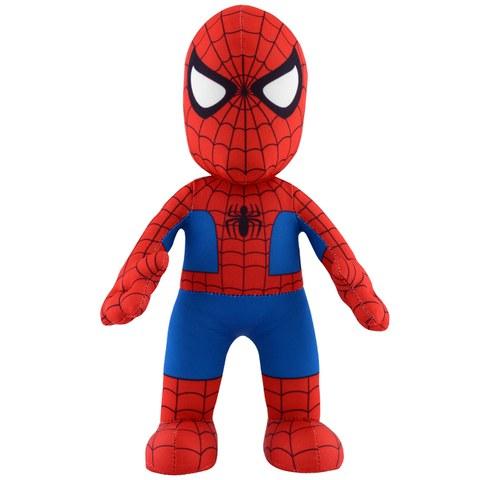 Marvel Spider-Man 10 Inch Bleacher Creature