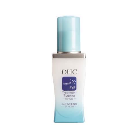 DHC Eye Treatment Essence Peptides (30ml)