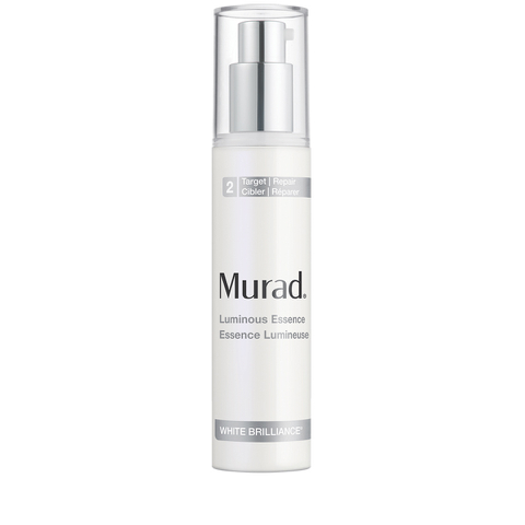 Murad White Brilliance Luminous Essence 50ml