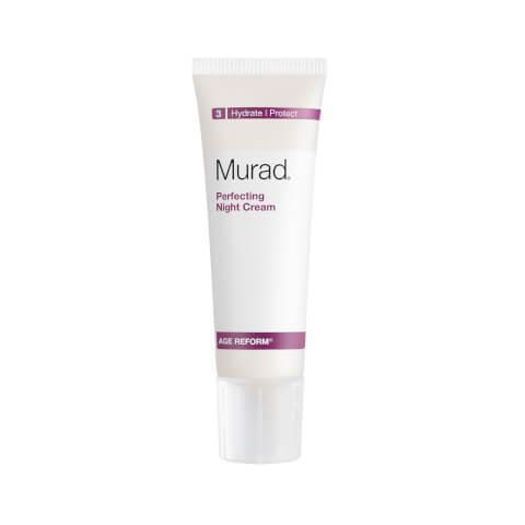 Murad Age Reform Perfecting Night Cream