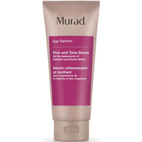 Murad Firm and Tone Serum