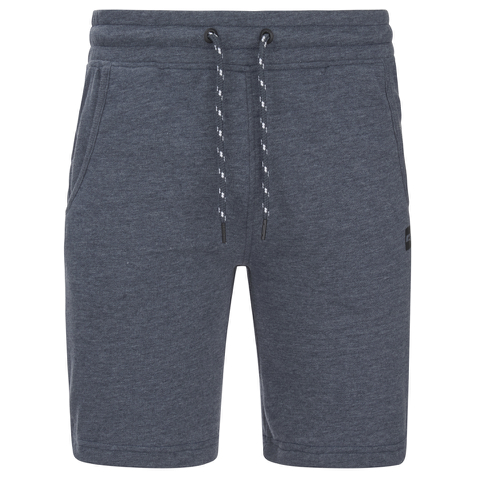 Jack & Jones Men's Core Run Shorts - Navy Blazer