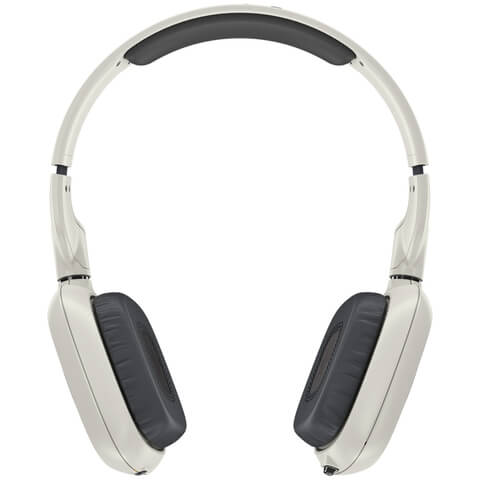 ASTRO A38 Wireless Headset - White (PC)