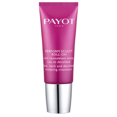 PAYOT Perform Sculpt Roll-On Sculpting Treatment 40ml