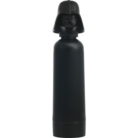 Bouteille Star Wars Dark Vador