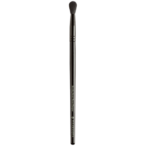 Illamasqua Eyeshadow Blending Brush