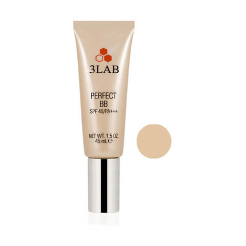 3LAB Perfect BB SPF 40 - 03 Dark