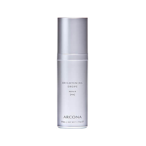 ARCONA Brightening Drops 1.17oz
