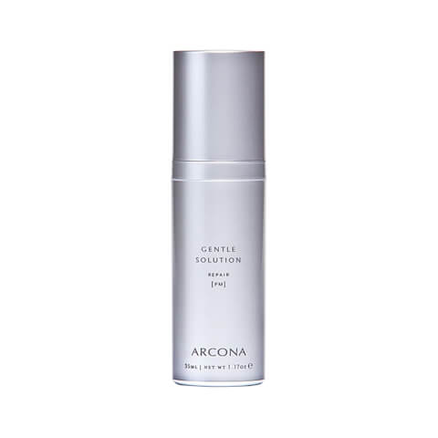 ARCONA Gentle Solution 1.18oz