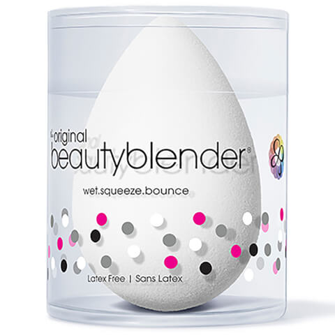 Beautyblender PURE White