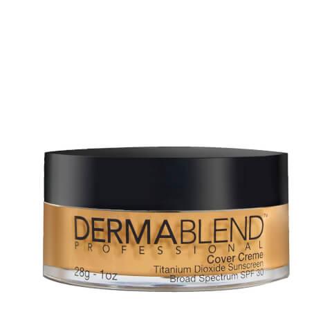 Dermablend Cover Creme - Golden Beige