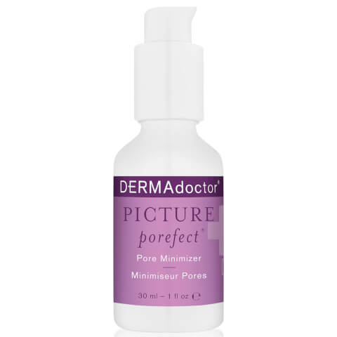 DERMAdoctor Picture Porefect Pore Minimizer