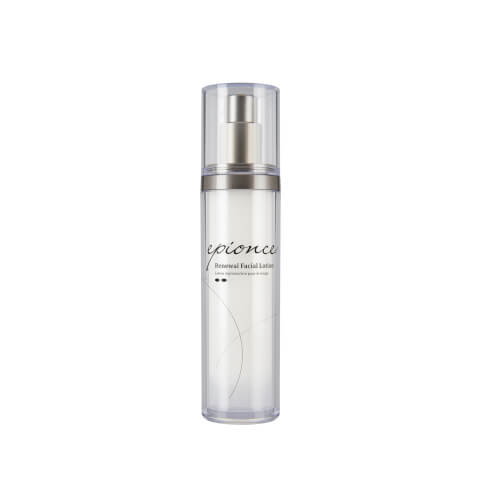 Epionce Renewal Facial Lotion