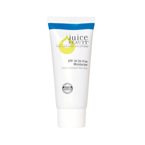 Juice Beauty SPF 30 Oil Free Moisturizer