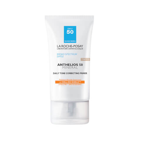 La Roche Posay Anthelios 50 Daily Tone Correcting Primer