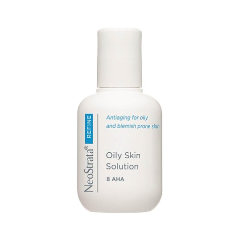 NeoStrata Oily Skin Solution - AHA 8