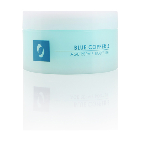 Osmotics Blue Copper 5 Anti-Aging Body Lift