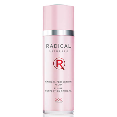 Radical Skincare Perfection Fluid 30ml