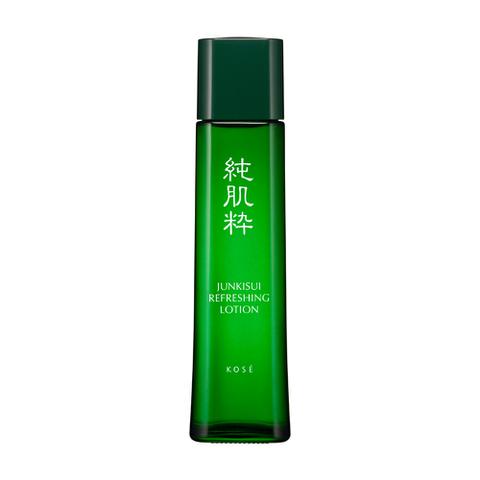 SEKKISEI JUNKISUI Refreshing Lotion 5 oz