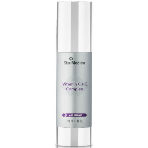SkinMedica Vitamin C Plus E Complex