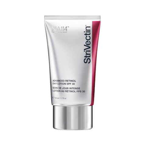 StriVectin Advanced Retinol Day Lotion SPF 30