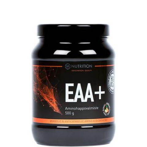 M-Nutrition EAA+