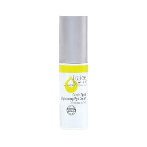 Juice Beauty Green Apple Brightening Eye Cream