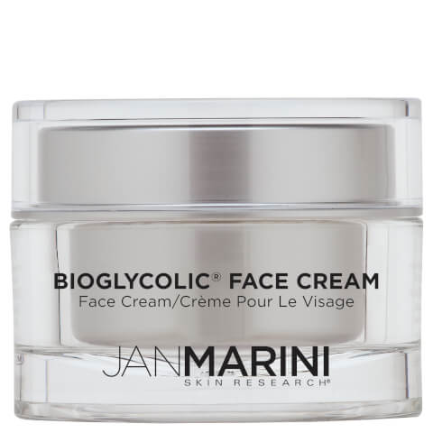 Jan Marini Bioglycolic Bioclear Cream