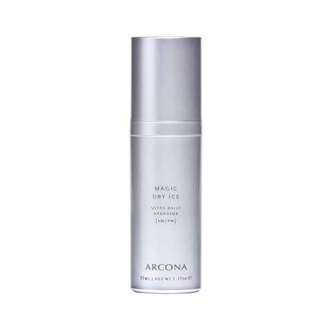 ARCONA Magic Dry Ice 1.17oz
