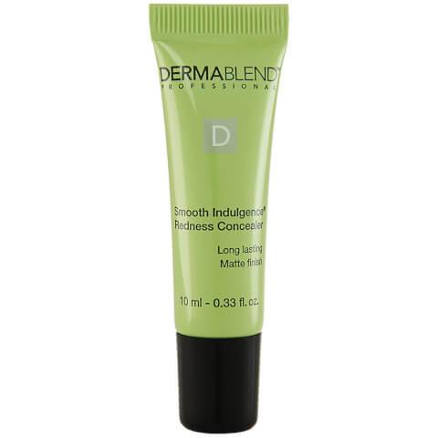 Dermablend Smooth Indulgence Redness Green Concealer Make-Up
