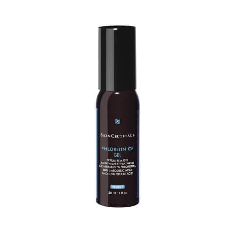 SkinCeuticals Phloretin CF Gel